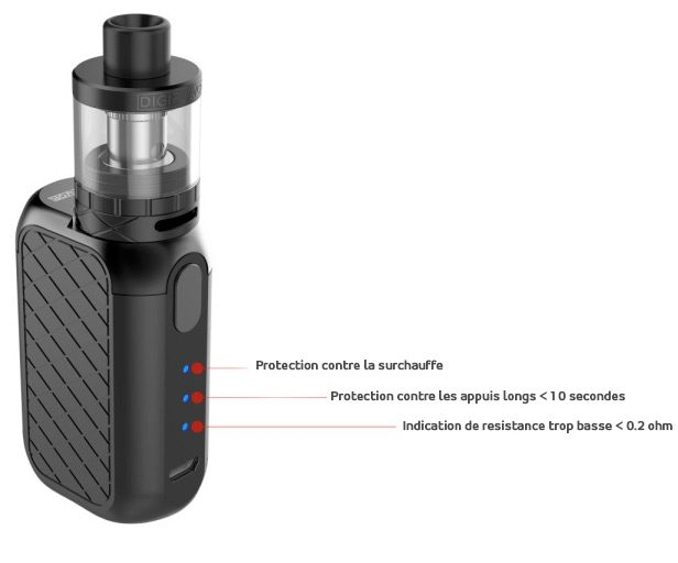 kit-ubox-digiflavor-protection-led