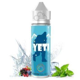 Yeti-60-ml--nova-liquide