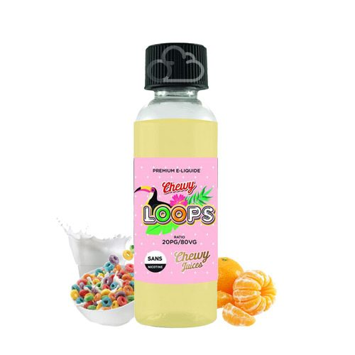 chewy-loops-50ML-chewy-juices