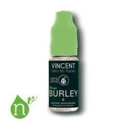 e-liquide-burley-vdlv-origin-nv