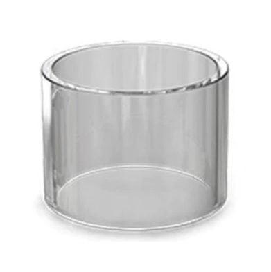 pyrex de rechange pour clearomiseur ello 4 ml de eleaf