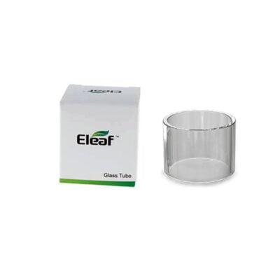 pyrex-de-rechange-pour-clearomiseur-ello-de-eleaf-4-ml-