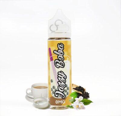 E-liquide-Jazzy-Boba-thé-au-lait-au-jasmin-50ml-tpd-ready