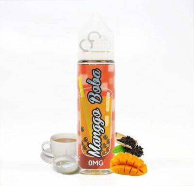 E-liquide-Manggo-Boba-thé-au-lait-mangue-50ml-tpd-ready