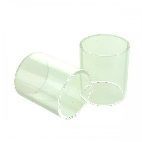 Pyrex de rechange pour Ello mini 2 ml (d22) de Eleaf