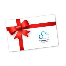 carte-cadeau-ciga-france-cigarette-electronique