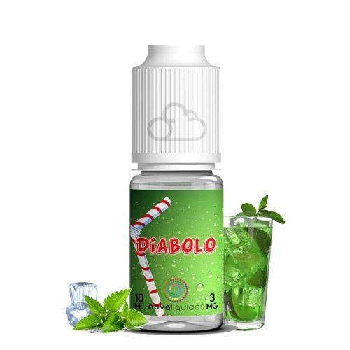 diabolo-nova-liquides