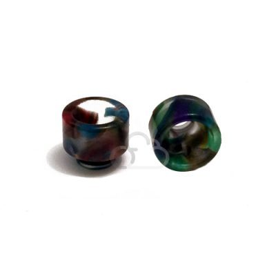 drip-tip-resine-510