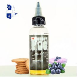 e-liquide-Canadien-ghost-fog-50ml-Bablito-50in60-ZHC