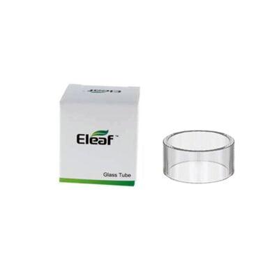 pyrex-de-rechange-pour-clearomiseur-ello-de-eleaf-2-ml-