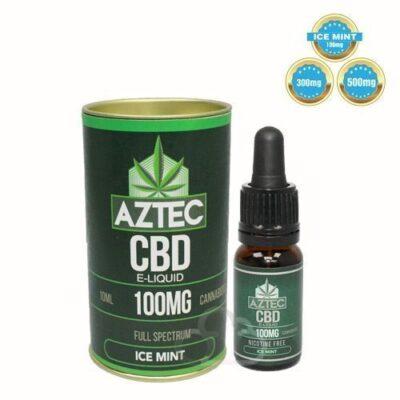 E-liquide-CBD-Aztec-Ice-Mint-Full-Spectrum