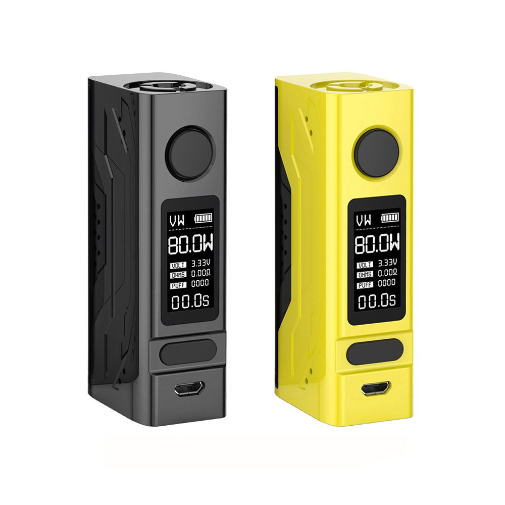 Mod-Smoant-Battlestar-Mini-80W-TC-Box