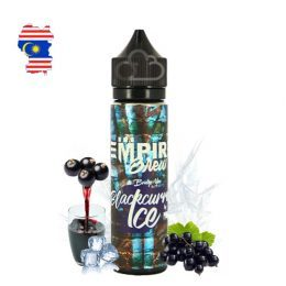 E-liquide-Malaisie-Blackcurrant-on-ice-50ml-Empire-Brew-Vape-empire