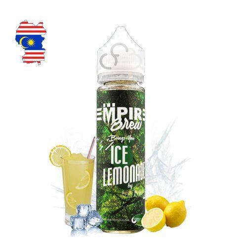 E-liquide-Malaisie-Ice_Lemonade-50ml-Empire-Brew-Vape-empire