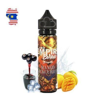 E-liquide-Malaisie-Mango-Blackcurant-50ml-Empire-Brew-Vape-empire