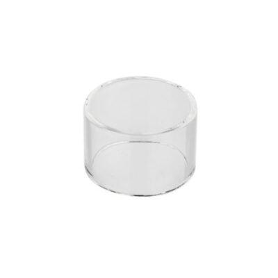 Pyrex-verre-de-remplacement-pour-Melo-d25-de-eleaf