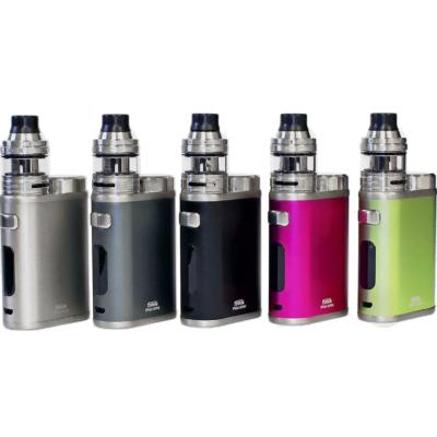 Kit iStick Pico 100w + 1 accu 21700 cigarette électronique, fabriqué par Eleaf