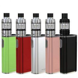 Kit Istick Pico melo 4 - 4400mAh, cigarette électronique fabriqué par Eleaf