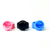 Bague de protection clearomiseurs - Vape band Ciga France