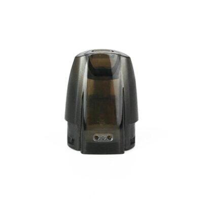 cartouche 3EA pour Kit cigarette électronique Minifit pod fabriqué par Justfog