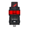 Clearomiseur Cascade 7ml black se de chez Vaporesso - Ciga France