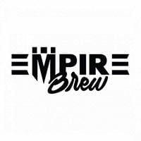 logo marque empire brew