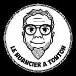 Fabricant de e-liquide Le Nuancier à Tonton