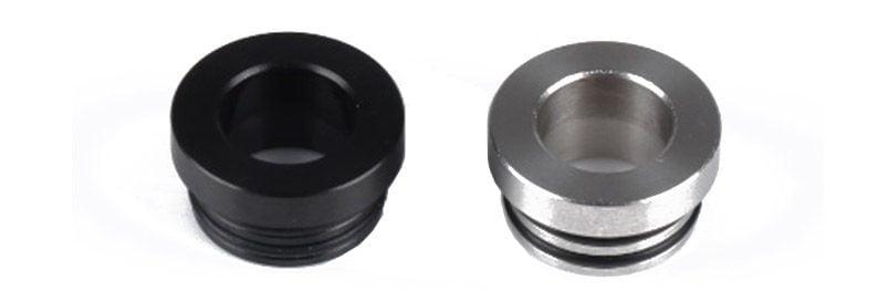 Adapteur 810 510 pour drip tip