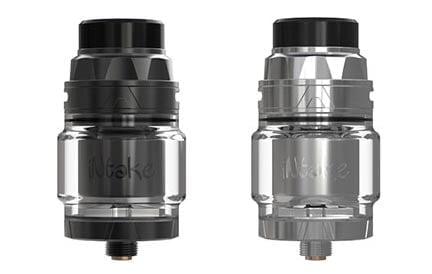 Intake-rta-augvape-24-mm-noir-et-silver