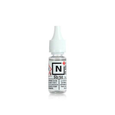 booster-de-nicotine-20mg-50pg-50vg-n+-10ml