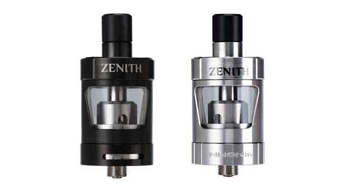 clearomiseur-zenith-D22-3ml-innokin