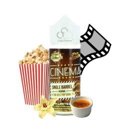 cinema reserve cloud of icarus 100ml