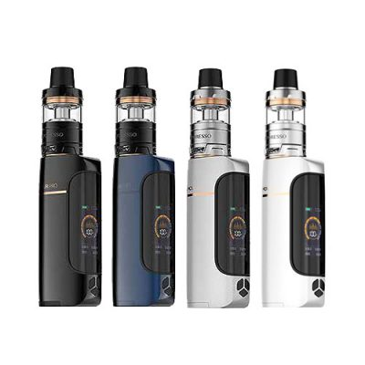 kit-cigarette-electronique-armour-pro-vaporesso-ciga-france
