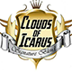 cloud of icarus e-liquide