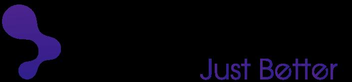 logo liquideo