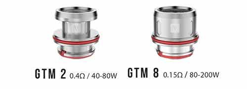 resistance-cascade-7-ml-gtm8-gtm2-vaporesso