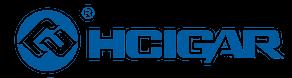 Logo Hcigar