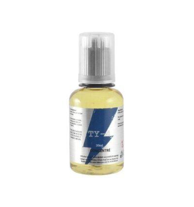 arôme concentré DIY e-liquide Tjuice