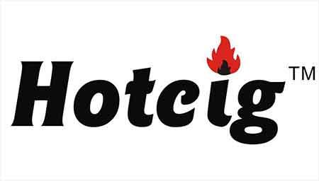Logo Hotcig
