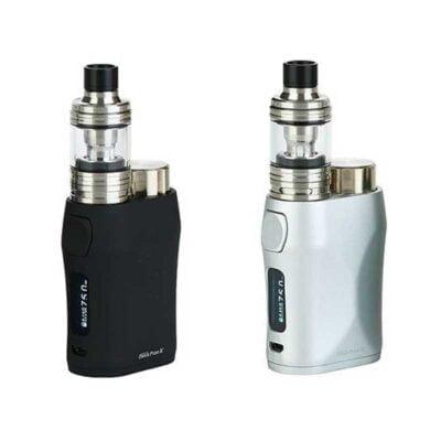 cigarette électronique kit istick pico x melo 4 D22