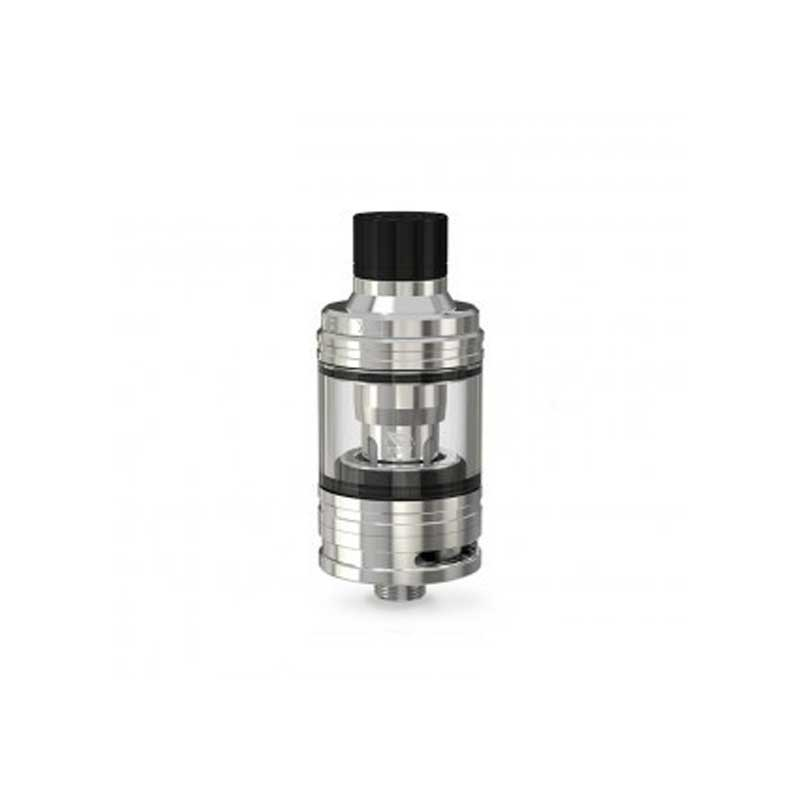 clearomiseur melo 4d22 eleaf