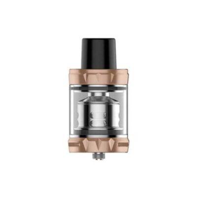 Atomiseur skrr s mini 3.5ml bronze de Vaporesso