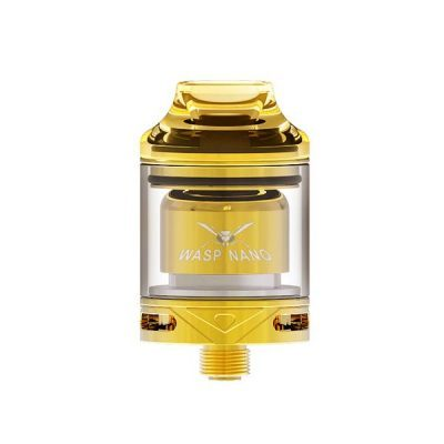 Wasp-nano-rta-oumier-gold
