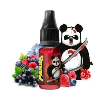 arôme concentré bloody panda 10ml arômes et liquides