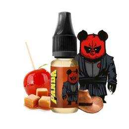 Arôme concentré Dark Panda 10ml Arômes et Liquides