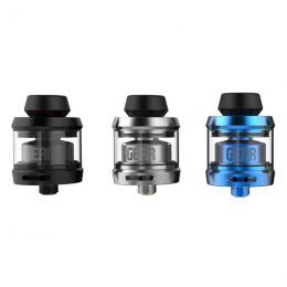 atomiseur gear rta 24mm OFRF