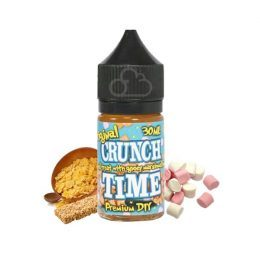 concentre-original-30ml-crunch-time-california-vaping