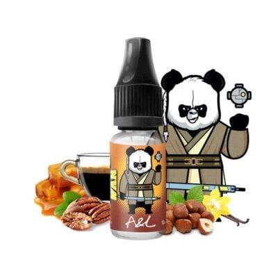 Arôme concentré Panda Wan 10ml Arômes et Liquides