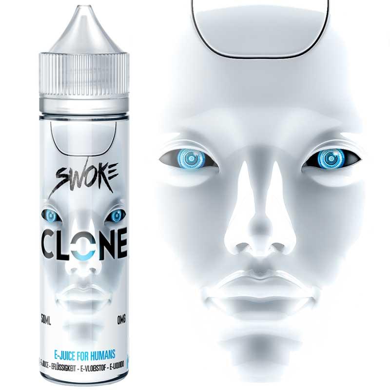 e-liquide Clone de Swok d50ml