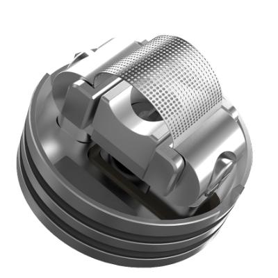nexmesh coil ofrf wotofo profile